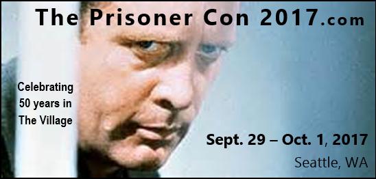 PrisonerCon